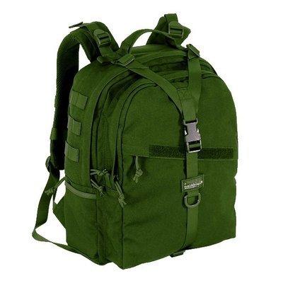 Городской мужской повседневный рюкзак Ruru