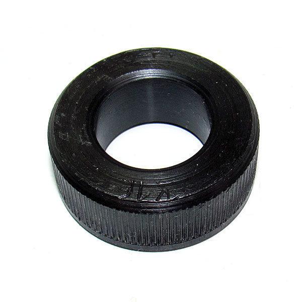 Обжимное кольцо 16 калибра