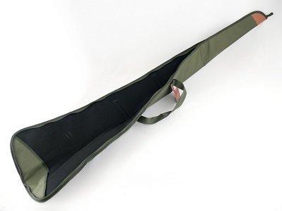 Чехол для ружья МЦ-21-12