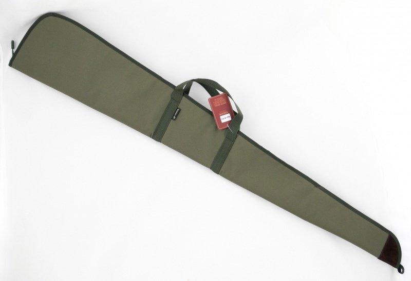 Чехол для ружья МР-153