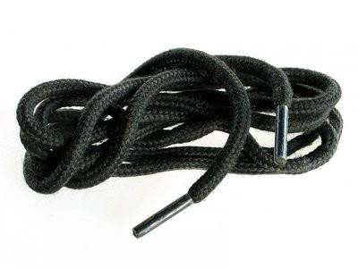 Шнурки кевларовые