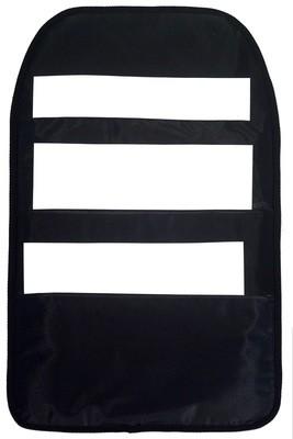 Панель №3 для рюкзака Tactical 65 (Панель для ношения ноутбука, книг и документов)