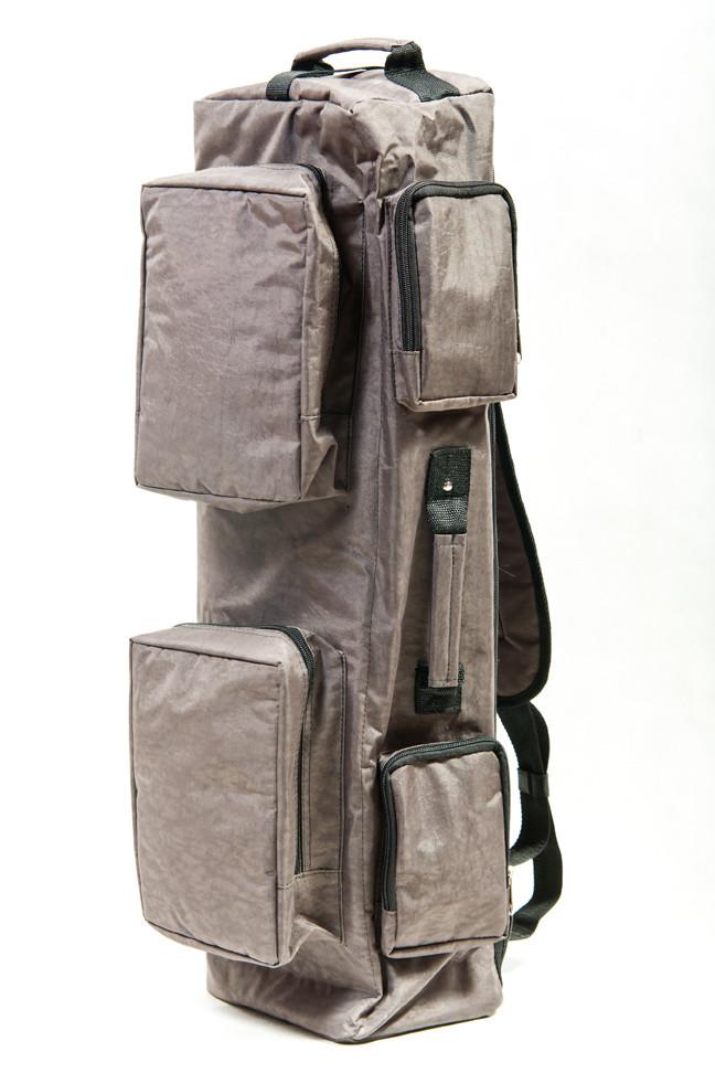 """Рюкзак для оружия """"SILOVIKI 75"""". Олива."""