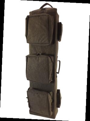 Рюкзак для Сайги Вепря
