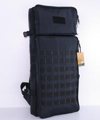 Рюкзак для ношения оружия Гиперкуб 2 NEW 65