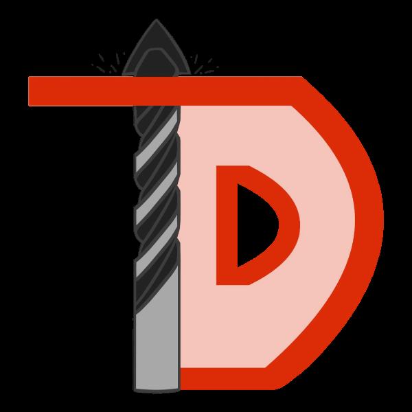 Tile Drills