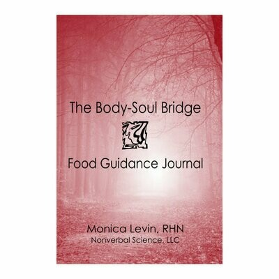 Food Guidance Journal