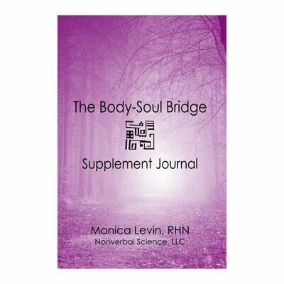 Supplement Journal