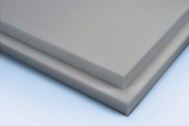 soni Protect - grau - 50 mm - nicht selbstklebend