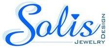 Solis Jewelry Design