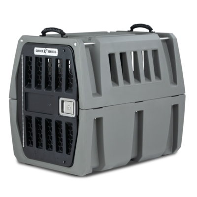 Gunner_kennels_g3 Thermal crate