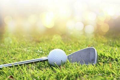 Parent/Junior Golf & Grill 00062