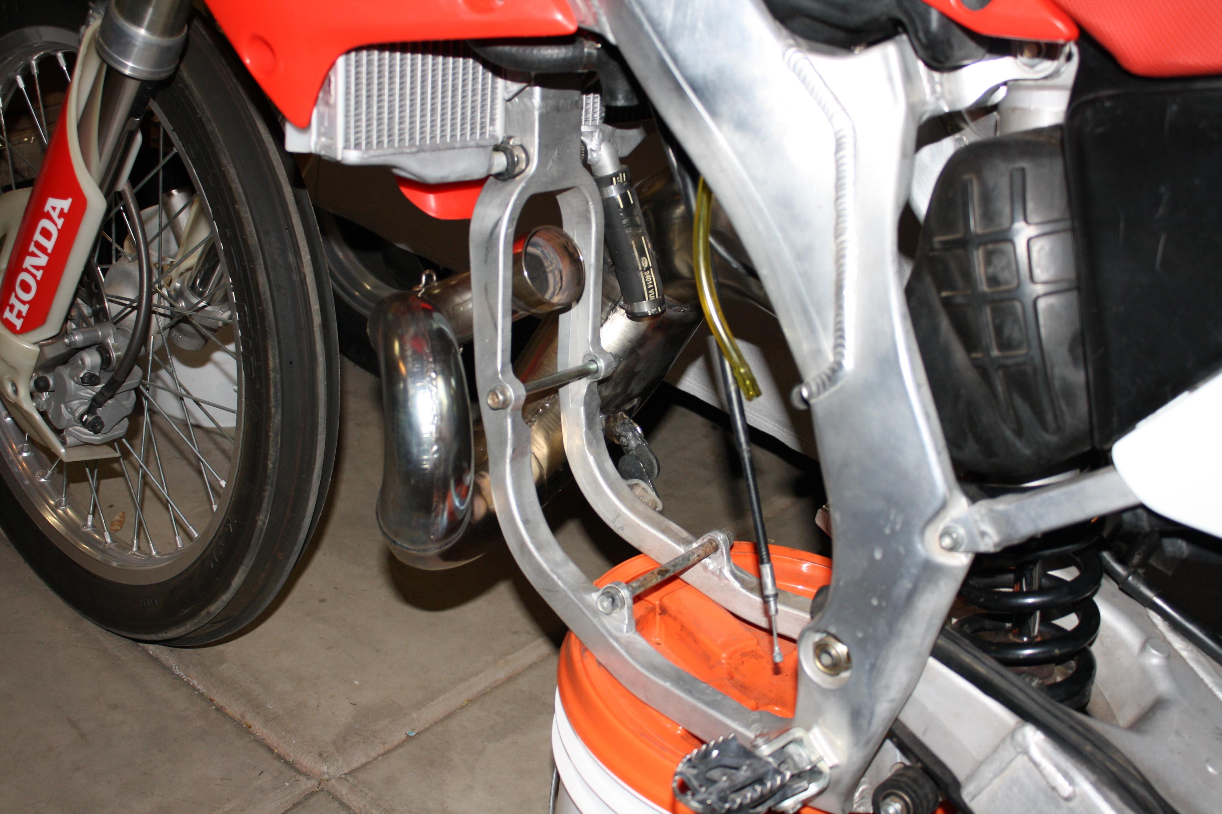Cr 500 Wiring Diagram Electrical Diagrams Honda Cr125r Engine Cr500 Harness Product U2022 Snatch Block