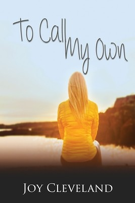 To Call My Own (Paperback) TOCALL-PBK
