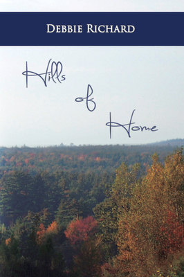 Hills of Home (Paperback) HILHOM-PBK