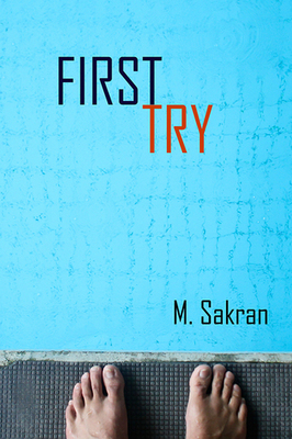 First Try (Paperback) FIRTRY-PBK