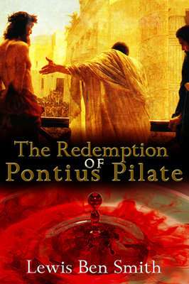 The Redemption of Pontius Pilate (Paperback) REDPON-PBK
