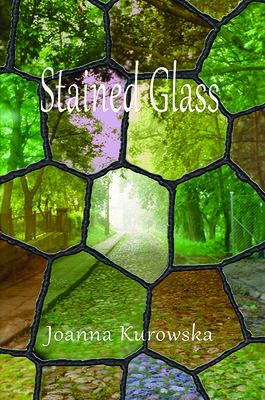 Stained Glass (Paperback) STAGLA-PBK