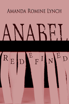 Anabel Redefined (eBook)*