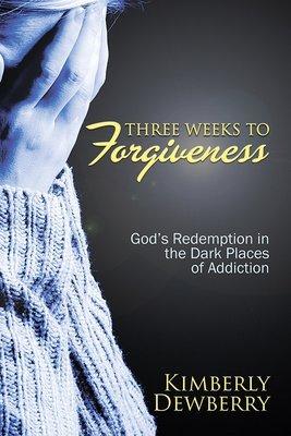 Three Weeks to Forgiveness (Paperback)* THRWEK-PBK