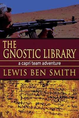 The Gnostic Library (Paperback) GNOLIB-PBK