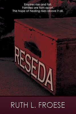 Reseda (Paperback) RESEDA-PBK