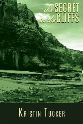 The Secret in the Cliffs (Paperback) SECCLF-PBK