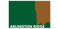 Arlington Ridge Online Store