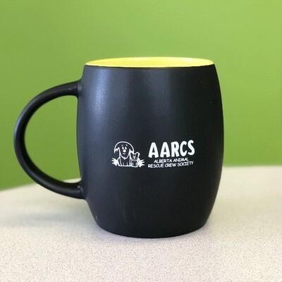 Mug - AARCS