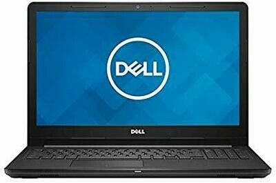 Dell Inspiron 17-5775 12GB 17.3