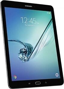 Samsung Tab S3 32GB Tablet Verizon LTE