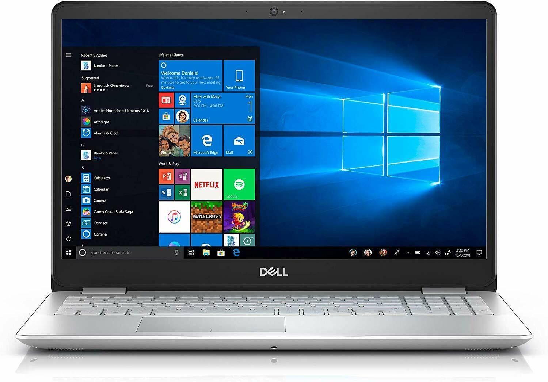 Dell Inspiron 15-5584