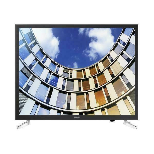 "Samsung 32"" Class M5300 Full HD 1080P UN325300"