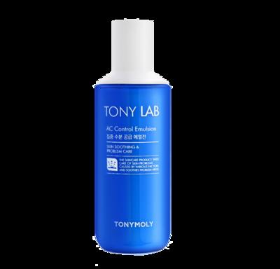 Эмульсия для лица Tony Moly Tony Lab AС Control Emulsion (150 мл)