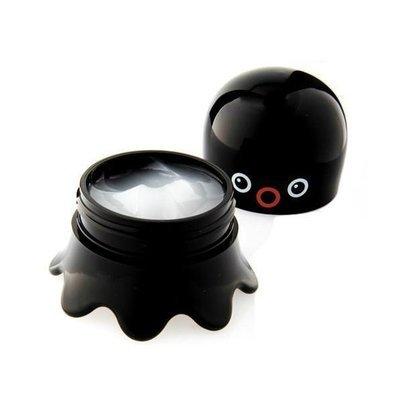 Крем-гель контролирующий жирный блеск Takopore Sebum Control Gel Cream (50 мл)