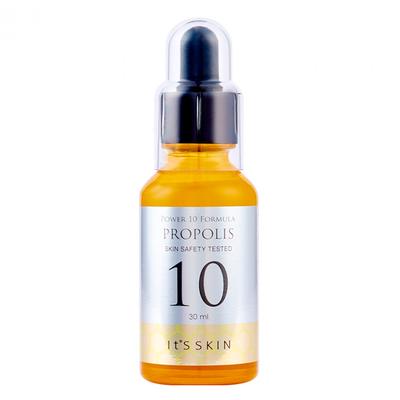 Противовоспалительная сыворотка Its skin Power 10 Formula Propolis (30 мл)