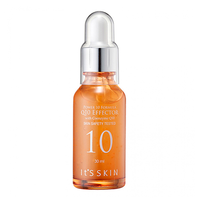 Сыворотка антивозрастная  It's skin Power 10 Formula Q10 Effector (30 мл)