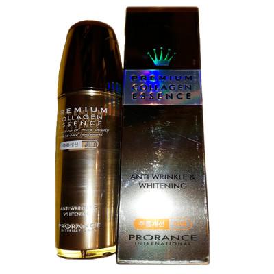 Антивозрастная эссенция против морщин на основе коллагена Prorance Premium Collagen Essence (100 мл)