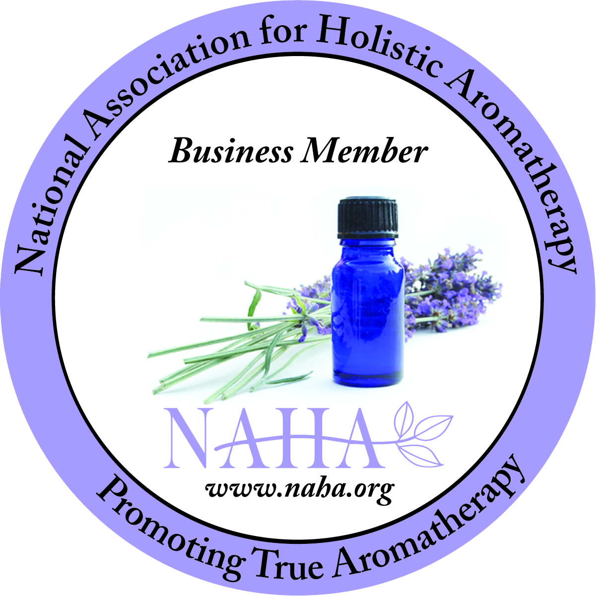 Basil (Sweet) Pure Essential Oil - Linalool CT with Analysis Report