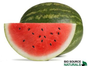 Watermelon Seed Carrier Oil - 8 fl oz (227 ml) WATERMELCARR