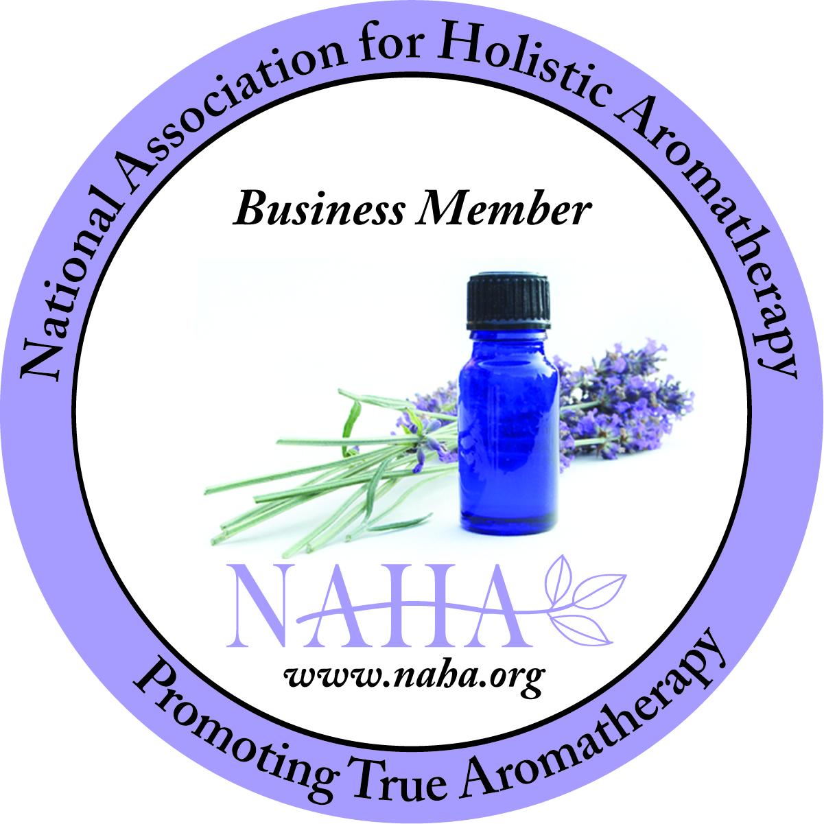 Neroli Hydrosol – Calming Spray 4 fl oz (120 ml)