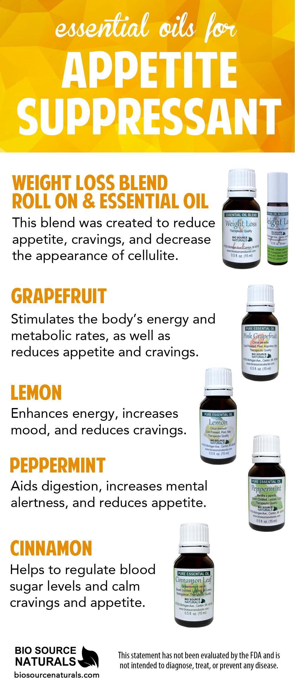 Lemon Pure Essential Oil