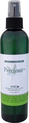 Precious Essential Oil Blend Spray - 8 fl oz (227ml)