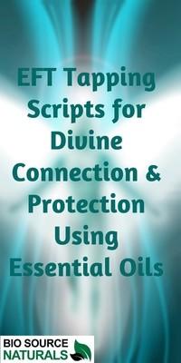 Improve Spirituality Using Cedarwood Essential Oil