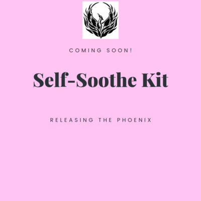 Self-Soothe Kit