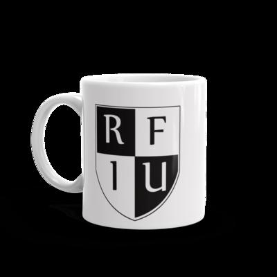 RFIU Mug