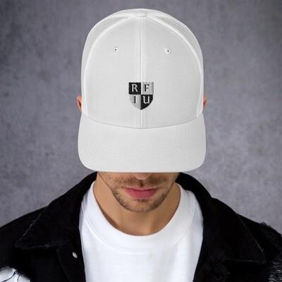 RFIU Mesh Hat