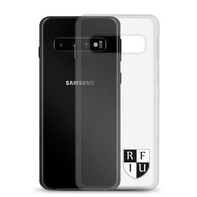 RFIU Samsung Case