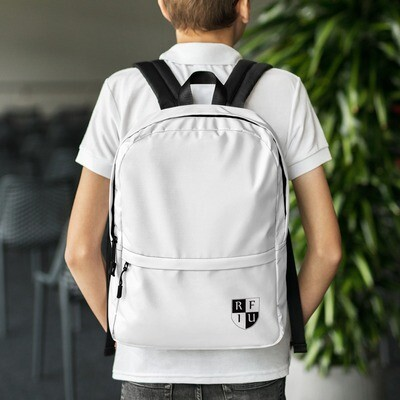RFIU Backpack