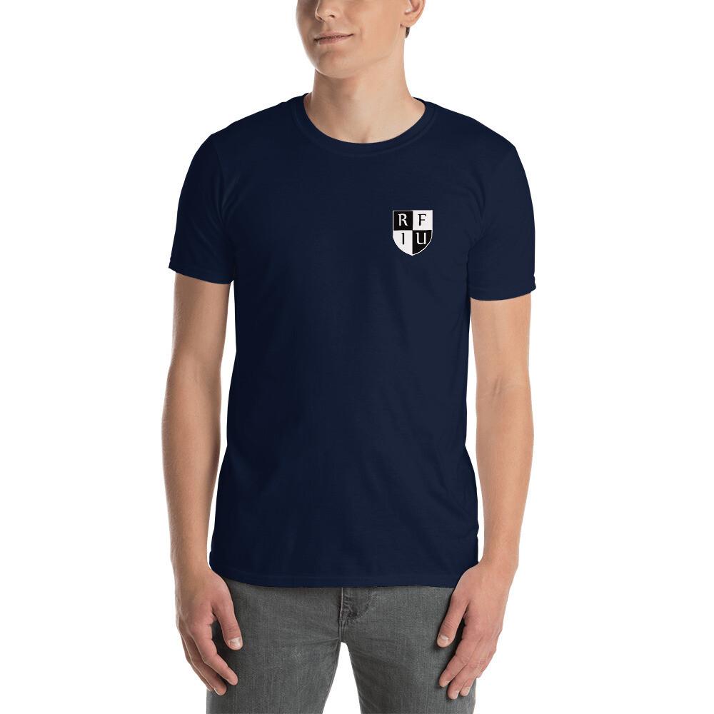 RFIU Lifestyle T-Shirt